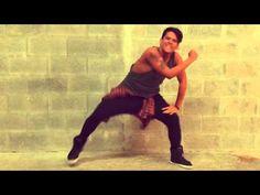 Jennifer Lopez ft. Iggy Azalea – Booty + Zumba® Choreography – Zlife