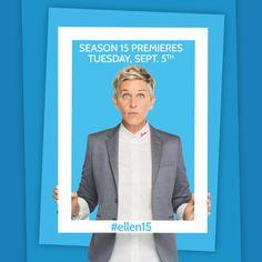 Ellen degeneres 12 days of giveaways 2018 dodge