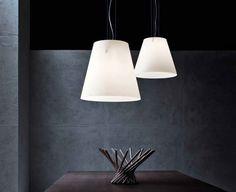 Designer Pendant Lighting Design Ideas ~ http://www.lookmyhomes.com/amazing-designer-pendant-lighting-ideas/