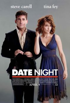 date-night-movie-poster.jpg (543×799)