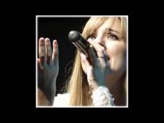 MIX DE MÚSICA CATÓLICA PARA ADORACIÓN Es una recopilación que tiene le propósito de llenar tu vida de mucha unción, es música 100% católica... Bendiciones!    https://www.youtube.com/watch?v=yTsDlZmcgig