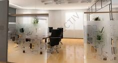 overlapping decorative window films - Google Search