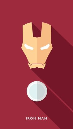 This Iron Man Quiz will really tickle your brain cells. Best Quiz ever on Tony Stark played by Robert Downey Jr. Become an Avenger if you get 10 on Marvel Art, Marvel Heroes, Marvel Avengers, Marvel Comics, Iron Man Fan Art, Iron Man Logo, Iron Man Wallpaper, Tony Stark Wallpaper, Hero Poster