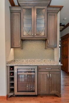 Supreme Kitchen Remodeling Choosing Your New Kitchen Countertops Ideas. Mind Blowing Kitchen Remodeling Choosing Your New Kitchen Countertops Ideas. Staining Cabinets, Oak Cabinets, Glass Cabinets, Maple Cabinets, Upper Cabinets, Glass Shelves, White Cabinets, Stained Kitchen Cabinets, Kitchen Countertops