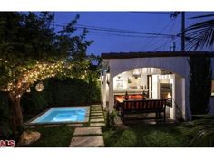 2924 Yale Ave, Marina Del Rey, CA 90292 - Home For Sale and Real Estate Listing - realtor.com®
