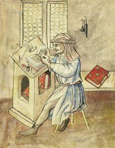 StaBI Nuernberg, Mendel I, Amb. 317.2, Folio 62 r