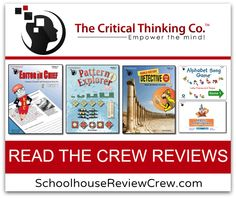 The Critical Thinking Co, Editor in Chief: B1, Grades - Amazon com
