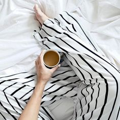 Wake me up when September ends. When September Ends, Windsor Store, Netflix, Lounge Outfit, Grey Sandals, Spencer Hastings, Natural Bedding, Rachel Green, Kylie Minogue