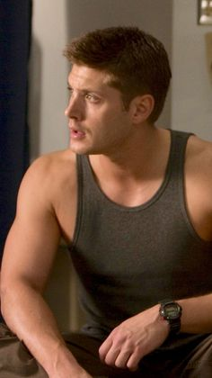 "Jensen in ""My Bloody Valentine"" tumblr_njsx9wnt0P1qdv3reo4_1280.jpg (719×1280)"