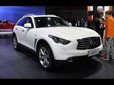 2015 Infiniti, Nissan Infiniti, Bmw, Cars, Vehicles, Autos, Car, Car, Automobile