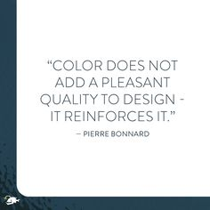 color is 2nd Logo Design, Cards Against Humanity, Wisdom, Ads, Quotes, Inspiration, Color, Stone, Quotations