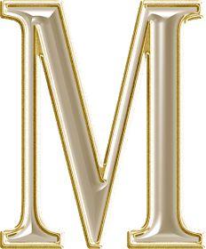 Monogram Alphabet, Calligraphy Alphabet, Monogram Initials, Gold Wood, Metallic Paint, All The Colors, Logo Design, Symbols, Template