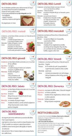 4 Astounding Cool Ideas Cholesterol Smoothie Chia Seeds cholesterol infographic tips Cholesterol Levels Essential Oils cholesterol vegan High Cholesterol Diet Plan is part of Cholesterol diet - Instapot Recipes Paleo, Healthy Recipes, Cake Design Inspiration, Food Inspiration, Healthy Cooking, Healthy Life, Paleo Diet Benefits, High Cholesterol Diet, Cholesterol Levels
