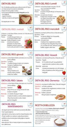 Perdere peso senza rinunciare ai carboidrati