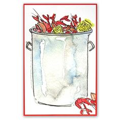1000+ images about Crawfish boil on Pinterest ...