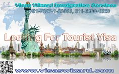 http://www.visaswizard.com/about.php  Our teams have excellent knowledge of #immigration #services thus  we provide the best services to our client.