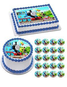 Kroger Sheet Cake Designs : Kroger cake - 1/2 sheet cake USD30, Full sheet cake USD54 ...