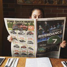 Riverdance (@Riverdance)   Twitter