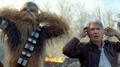 The Young Han Solo Movie Will Explain How He and Chewbacca Came To Be :http://xqzt.net/main/the-young-han-solo-movie-will-explain-how-he-and-chewbacca-came-to-be/