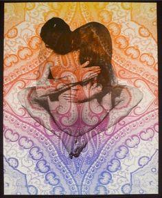 tantra online course spiritual cosmic awakening
