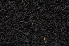 Scientists stated that if you have headache or you need to improve your mental alertness; you will need a dose of black tea up to 250 mg, which can be found by drinking several cups of black tea daily. Also if you are working on reducing the risk of heart attacks and kidney stones; you might need to drink at least one cup daily. About preventing the arteries hardening (Atherosclerosis), you should drink 125-500 ml of black tea per day which is from one to four cups. It is also known that to…