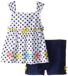 c47ee5cf06f1 19 Best Avery images | Cute girl outfits, Toddler outfits, Babies ...