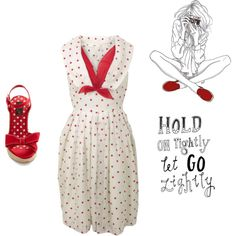 Untitled #28, created by fowlerjoy on Polyvore