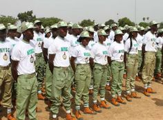 The management of the National Youth Service Corps has given a reason for the non-payment of the October allowance of corps members nationwide.