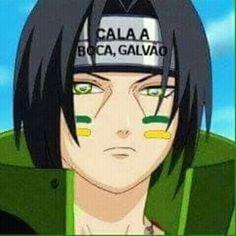 Itachi Uchiha, Naruto Shippuden, Go Brazil, Boruto Next Generation, Akatsuki, Otaku, Geek Stuff, Humor, Word Cup