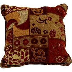 Decor - Luckys Discount Centre Online Furniture, Furniture Decor, Sleeper Couch, Lounge Suites, High Quality Furniture, Data Sheets, Cushion Fabric, Cushion Covers, New Product
