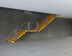 Carlos Bratke: Edifício Jacarandá, São Paulo