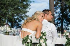 Black-Butte-Ranch-Wedding-Photos-020