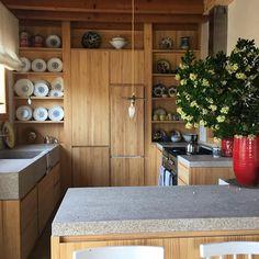 "163 likerklikk, 6 kommentarer – Gardening Everywhere (@moraime) på Instagram: ""Dias soleados de invierno ! #countrylife #vidadecampo #countryhouse #casadecampo #houseforrent…"""