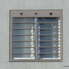 28 Mejores Imágenes De Rejas Para Ventanas Modernas Iron Doors