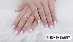 "9 Synes godt om, 1 kommentarer – Box of beauty (@boxofbeautydk) på Instagram: ""#sun #picoftheday #amazing #love #photooftheday #cute #summer #fun #fashion #sunset #prilaga…"" Round Shaped Nails, Wedding Rings, Engagement Rings, Jewelry, Round Wire Nails, Enagement Rings, Jewlery, Jewerly, Schmuck"