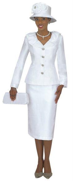 Church Suit 3520 By Susanna - Divine Church Suits | Susanna Fall ...