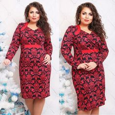 Women spring autumn v-neck long-sleeve printing plus-size one-piece dress leisure fashion office tight pencil dress 4xl 5xl 6xl - shop onlineNotification of holidays: Dear friends! 1.As you know Feb 7th, 2016 is the Chinese New Year. Our vocation time is between Jan 25th to Feb 18th. During this period all the courier companies will be closed. We will not be able to ship your orders to you during that time.So please understanding! 2.If your orders ...