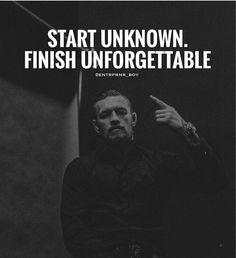 @entrprnr_boy ====================== Credit To Respective Owners ====================== Follow @daytodayhustle_ ====================== #success #motivation #inspiration #successful #motivational #inspirational #hustle #workhard #hardwork #entrepreneur #entrepreneurship #quote #quotes #qotd #businessman #successquotes #motivationalquotes #inspirationalquotes #goals #results #ceo #startups #thegrind #millionaire #billionaire #hustler #unforgettable #oneofakind #undefeated #unbelievable
