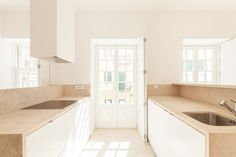 House In Rato - Picture gallery