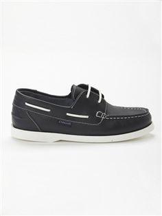 size 40 2df63 89326 Chaussures garçon, baskets enfant, tennis garçon