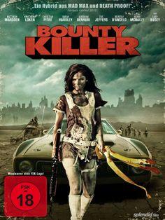 Bounty Killer ★★★★★★★★★★★★★★★★★★★★★★★★★ ► Mehr Infos auf ➡ http://www.splendid-film.de/ceemes//article/show/162631 & O-Ton ➡ http://www.arc-ent.com/Details.aspx?id=4fb1b679-5aed-e111-b05d-d4ae527c3940&pt=Genre - und wir freuen uns sehr auf Euren Besuch! ★★★★★★★★★★★★★★★★★★★★★★★★★ Alle Trailer in unserem Kanal ➡ http://YouTube.com/VideothekPdm - wir wünschen BESTE Unterhaltung! ◄ ★★★★★★★★★★★★★★★★★★★★★★★★★ #BountyKiller #Action #Thriller #SciFi #ScienceFiction #Film #Verleih #VCP #DVD #Bluray