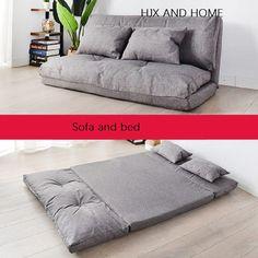 Cheap Mattress, Sofa Bed Mattress, Bean Bag Mattress, Sofa Bed Lounge, Futon Sofa, Bedroom Sofa, Bedroom Furniture, Home Furniture, Folding Sofa Bed