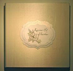 Wedding-Guest-Book Wedding Guest Book, Frame, Books, Crafts, Home Decor, Do Crafts, Picture Frame, Livros, Frames