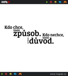 Způsob   Loupak.cz Jokes, Math Equations, Mood, Husky Jokes, Memes, Funny Pranks, Lifting Humor, Humor, Pranks