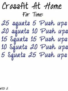 Daily motivation (25photos) - da-mo-23