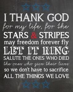 38 Best Fourth of July Quotes! images | Fourth of july, July ...