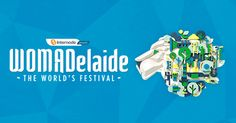 WOMADelaide. Adelaide, Australia. Find this and many more Australian festivals, events and more on www.triplify.com. The Traveller's What's On Guide.