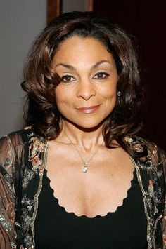 Jasmine Guy Photos - Actress and presenter Jasmine Guy arrives at the annual Trumpet Awards at the Bellagio January 2007 in Las Vegas, Nevada. The awards show is a celebration of African-American achievement. Jasmine Guy, Keynote Speakers, Pop Singers, Man Photo, Pop Culture, Awards, Actresses, Celebrities, Favorites List