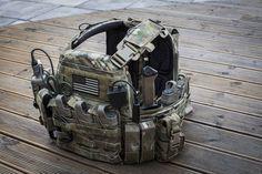 Risultati immagini per crye gen tactical vest
