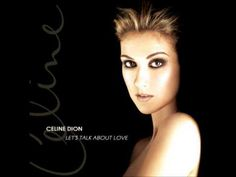 Celine Dion Greatest hits full album - Best songs of Celine Dion - YouTube